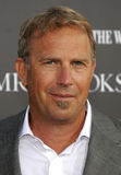Kevin Costner Royalty Free Stock Photo