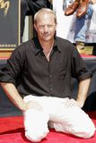 Kevin Costner Royalty Free Stock Photos