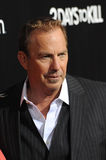Kevin Costner Royalty Free Stock Images