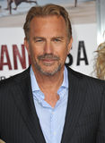 Kevin Costner Stock Images