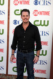 Kevin Dillon Stock Photos