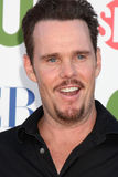 Kevin Dillon Stock Images