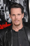 Kevin Dillon Royalty Free Stock Photo