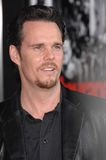 Kevin Dillon Royalty Free Stock Images