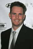 Kevin Dillon Stock Image
