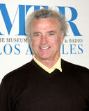 Kevin Dobson. Museum of TV & Radio Golf Tournament Riviera Country Club Pacific Palasides, CA April 10, 2006 Stock Image
