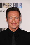 Kevin Durand Stock Photo