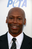 Kevin Eubanks Stock Photos