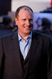 Kevin Feige Stock Photos