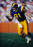 Kevin Greene stock foto