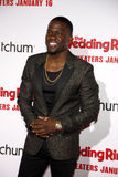 Kevin Hart Images stock