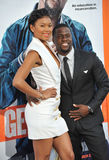 Kevin Hart Stock Photography
