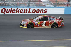 Kevin Harvick Stock Photos
