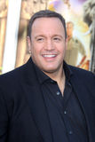 Kevin James Stock Images