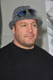 Kevin James, Cary Grant Obrazy Stock