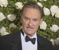 Kevin Kline Royalty Free Stock Photography