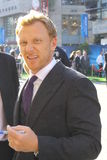 Kevin McKidd Royalty Free Stock Image