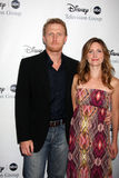 Kevin Mckidd Royalty Free Stock Photography