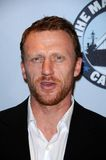 Kevin Mckidd Royalty Free Stock Images
