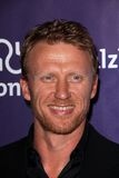 Kevin Mckidd Royalty Free Stock Photos