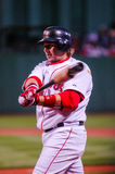 Kevin Millar Boston Red Sox Stock Photography
