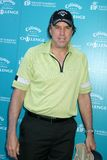 Kevin Nealon Stock Images