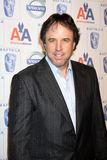 Kevin Nealon Stock Photography