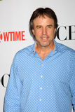 Kevin Nealon Royalty Free Stock Image