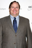 Kevin P. Farley,Kevin Farley Royalty Free Stock Photos