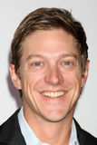 Kevin Rahm Stock Photos
