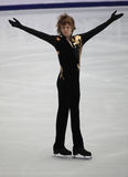 Kevin Reynolds (CAN) Stock Images