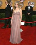 Kevin Sedgwick 12th Annual Screen Actors Guild Awards Shrine Auditorium Los Angeles, CA January 29, 2006 stock photo