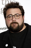 Kevin Smith Royalty Free Stock Images
