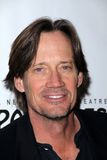 Kevin Sorbo Royalty Free Stock Photography