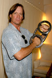 Kevin Sorbo Royalty Free Stock Photo