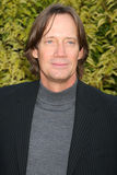 Kevin Sorbo Royalty Free Stock Images