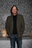 Kevin Sorbo Stock Photos