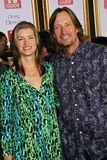 Kevin Sorbo Stock Images