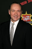 Kevin Spacey Fotografie Stock