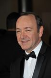 Kevin Spacey. At the 63rd Annual Directors Guild of America Awards at the Grand Ballroom at Hollywood & Highland complex, Hollywood.. January 29, 2011  Los Royalty Free Stock Images