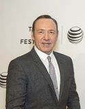 Kevin Spacey Fotos de Stock Royalty Free
