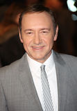 Kevin Spacey Immagine Stock