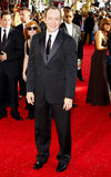 Kevin Spacey. At the 60th Primetime EMMY Awards held at the Nokia Theater in Los Angeles, California, United States on September 21, 2008 Stock Image