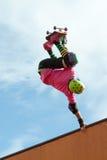 Kevin Staab - το ΓΕΡΑΚΙ ΚΑΙ οι ΦΙΛΟΙ του TONY ΠΑΡΟΥΣΙΑΖΟΥΝ 2014 Στοκ Εικόνα