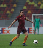 KEVIN STROOTMAN royalty free stock photo
