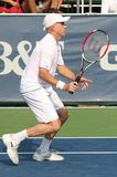 Kevin Ulyett: Professional tennis player Stock Photo
