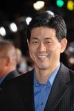 Kevin Yamada, Walt Disney Stockbild
