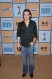 Kevin Zegers Stock Image