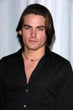 Kevin Zegers Royalty Free Stock Image
