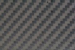 Kevlar fiber material. Close up carbon kevlar fiber material background pattern Royalty Free Stock Image